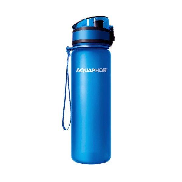 Питьевая спортивная бутылка купить аппарат для вакуумный массаж